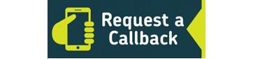 Free Consultation | AC Repairing Service in Kolkata | Washing Machine Repairing | Geyser Repairing