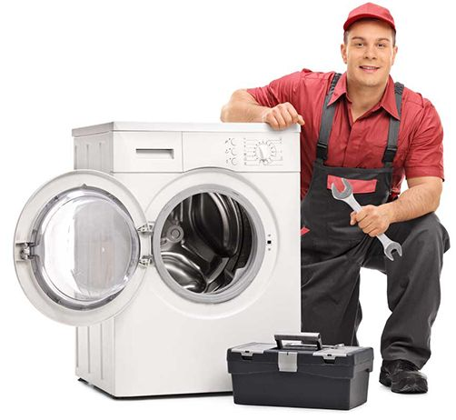 One Stop Solution For All Your Home Appliance Repairing